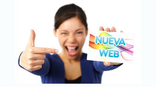 web claris