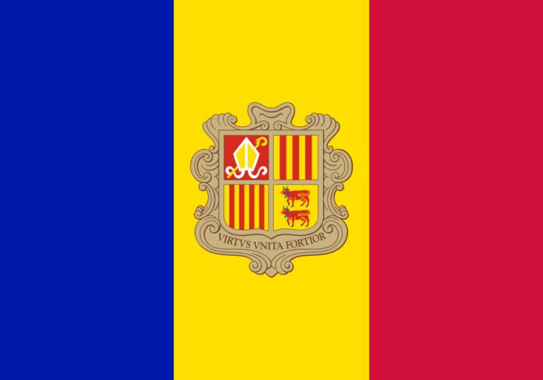 convenio España Andorra