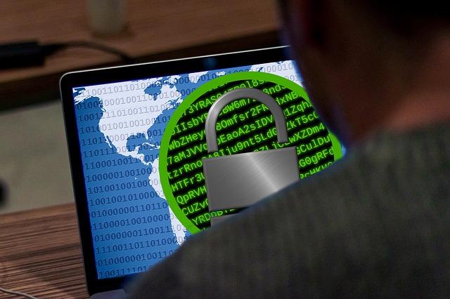 estafa hackers