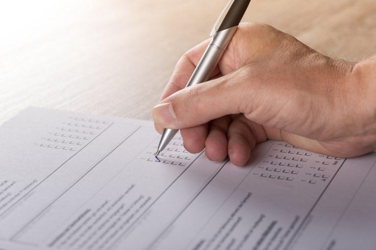Permisos laborales para las elecciones autonómicas
