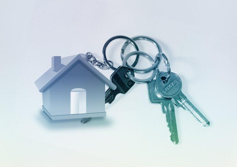 Aplicación del IVA en casos de rescisión de contrato de alquiler