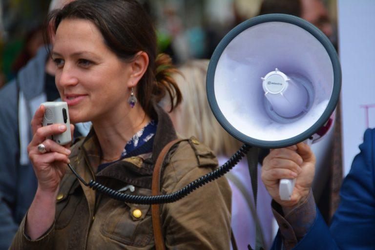 huelga 8 marzo