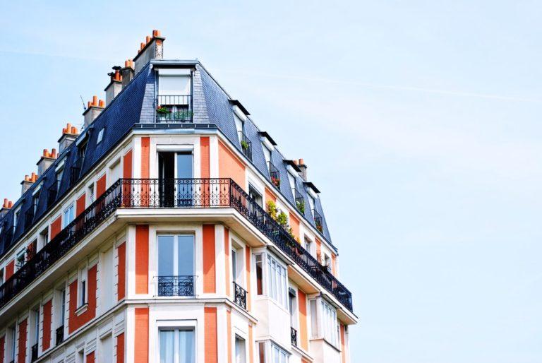 modificaciones alquiler viviendas