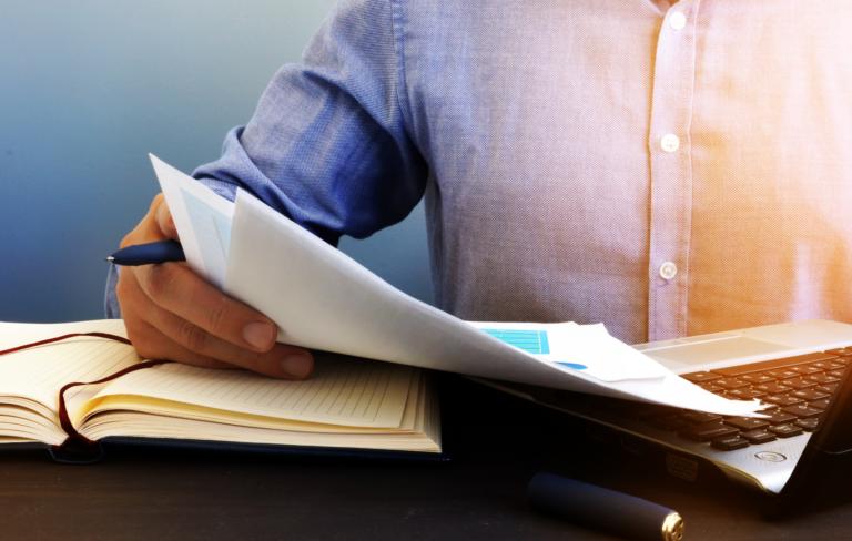 Cómo presentar los aplazamientos de impuestos según lo previsto en el RDL 7_2020