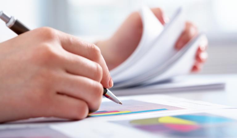Rectificaciones de pagos fraccionados y autoliquidaciones de IVA para la aplicación de medidas previstas en el Real Decreto-Ley 15/2020